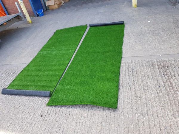Artificial turf for sale
