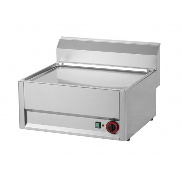 Heated working top for sale