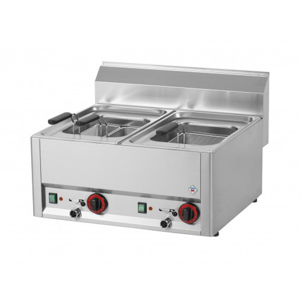 pasta cooker for sale