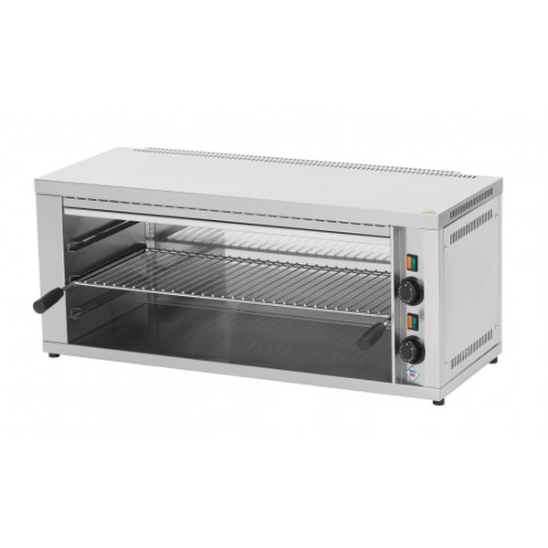 Salamander grill for sale
