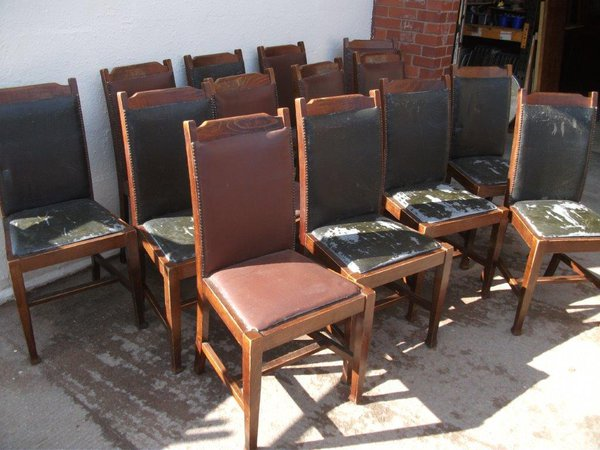 secondhand chairs and tables restaurant chairs
