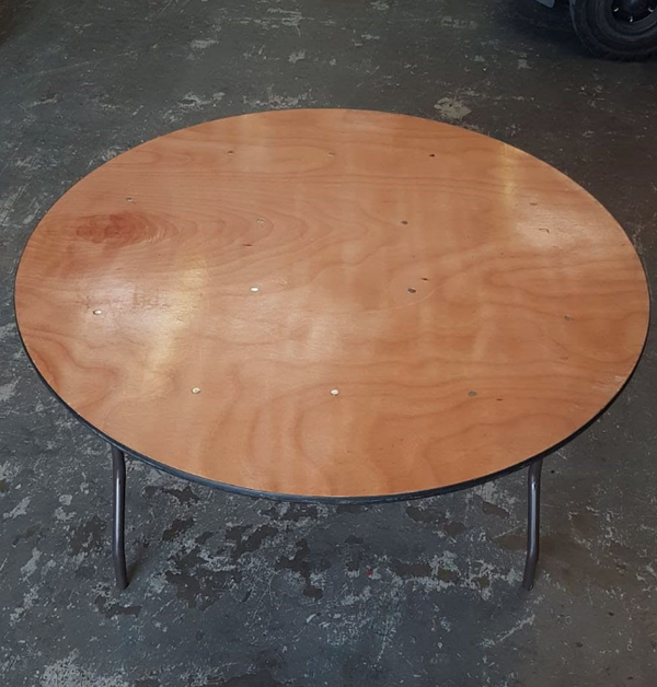 Secondhand tables for sale