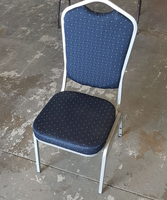 Conference chairs for sale