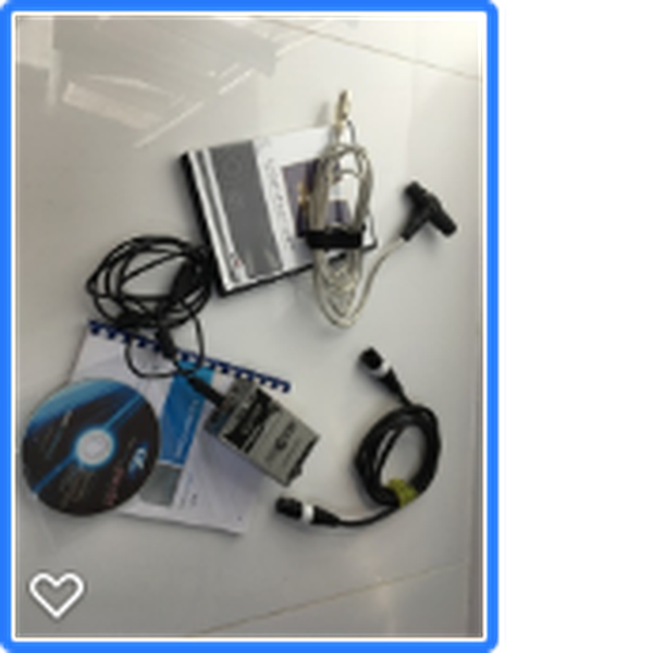 Secondhand Sound equipment for sale