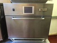 Merrychef for sale