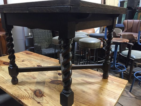 Oak tables for sale
