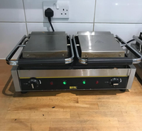 Contact grills for sale