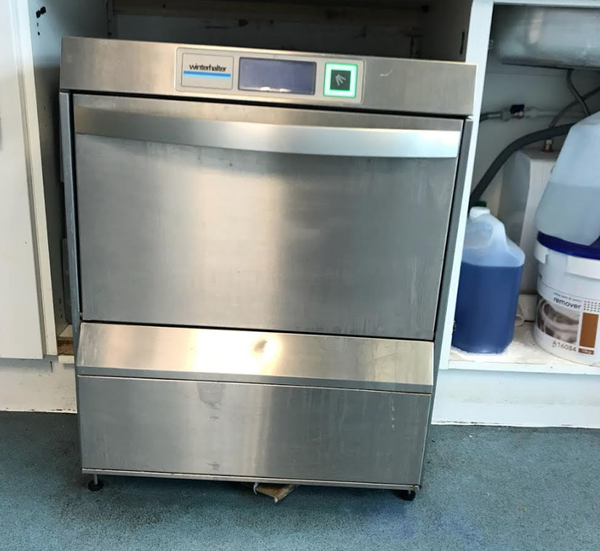 Dish washer for sale