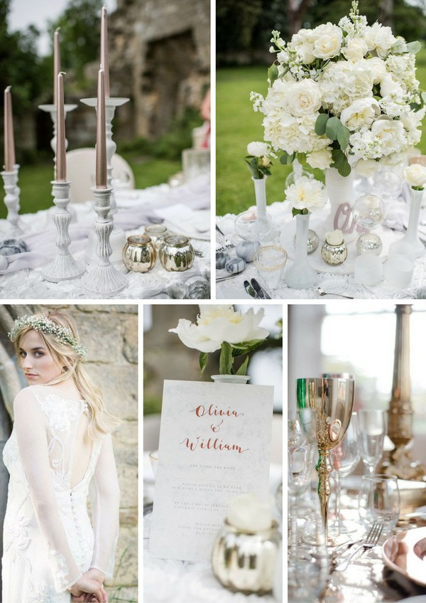 Luxury Wedding Decor Hire Business and Stock For Sale