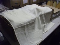 Table linen for sale