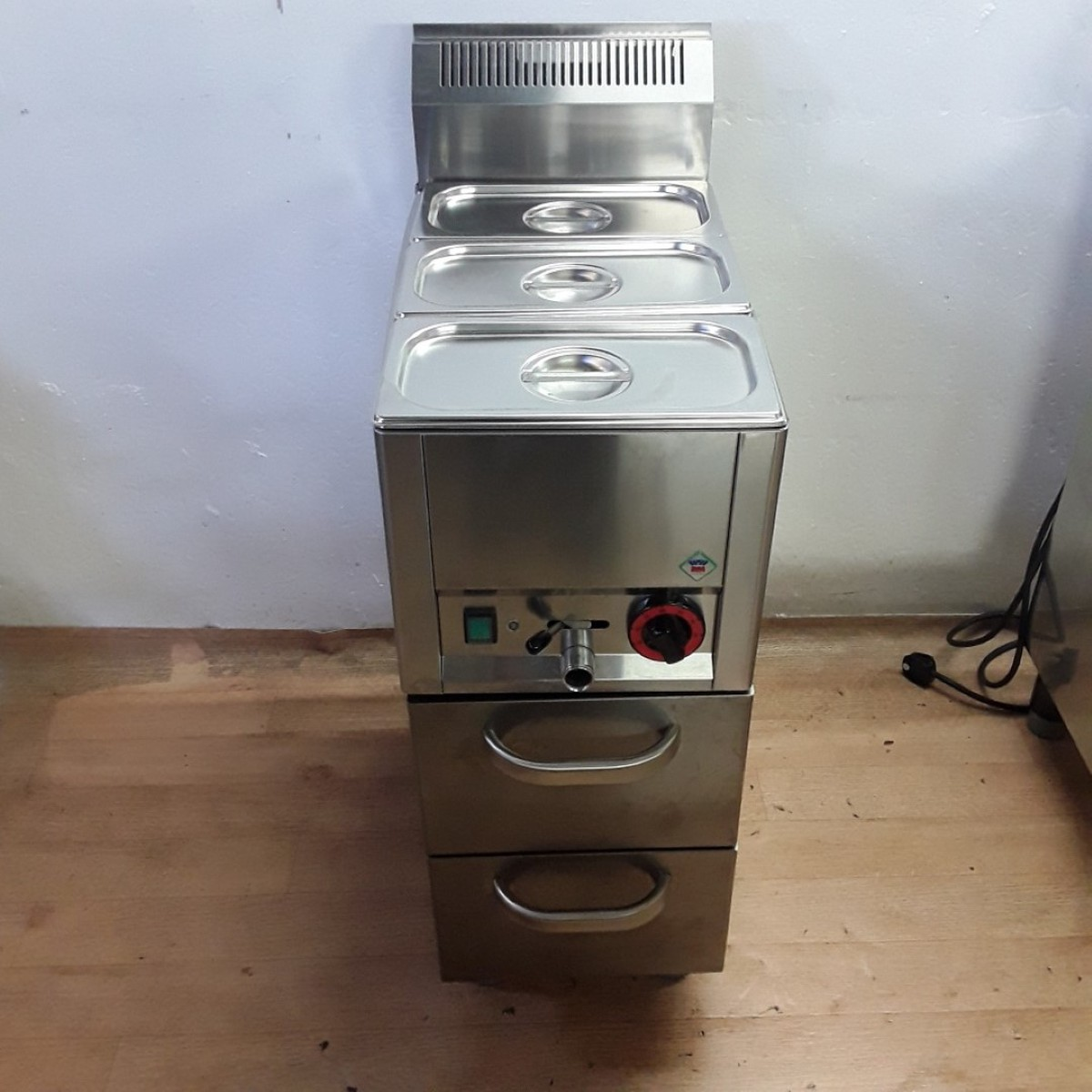 ac8514072b1 Secondhand Catering Equipment