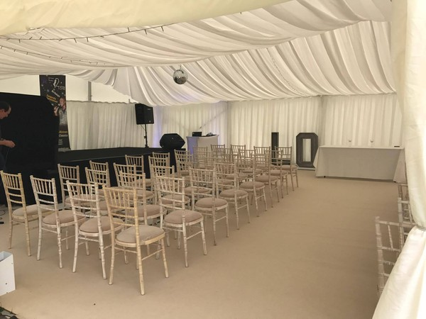 Chiavari chairs for sale & Secondhand Chairs and Tables | Banqueting Chairs