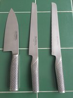 Global Chefs Knives