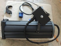 Selecon PL1 Professional Stage Lights For Sale