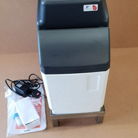 Water softner for sale