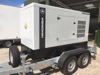 3 phase generator for sale