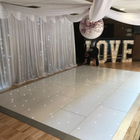 Dancefloor for sale