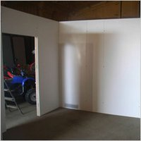 Temporary walling for sale