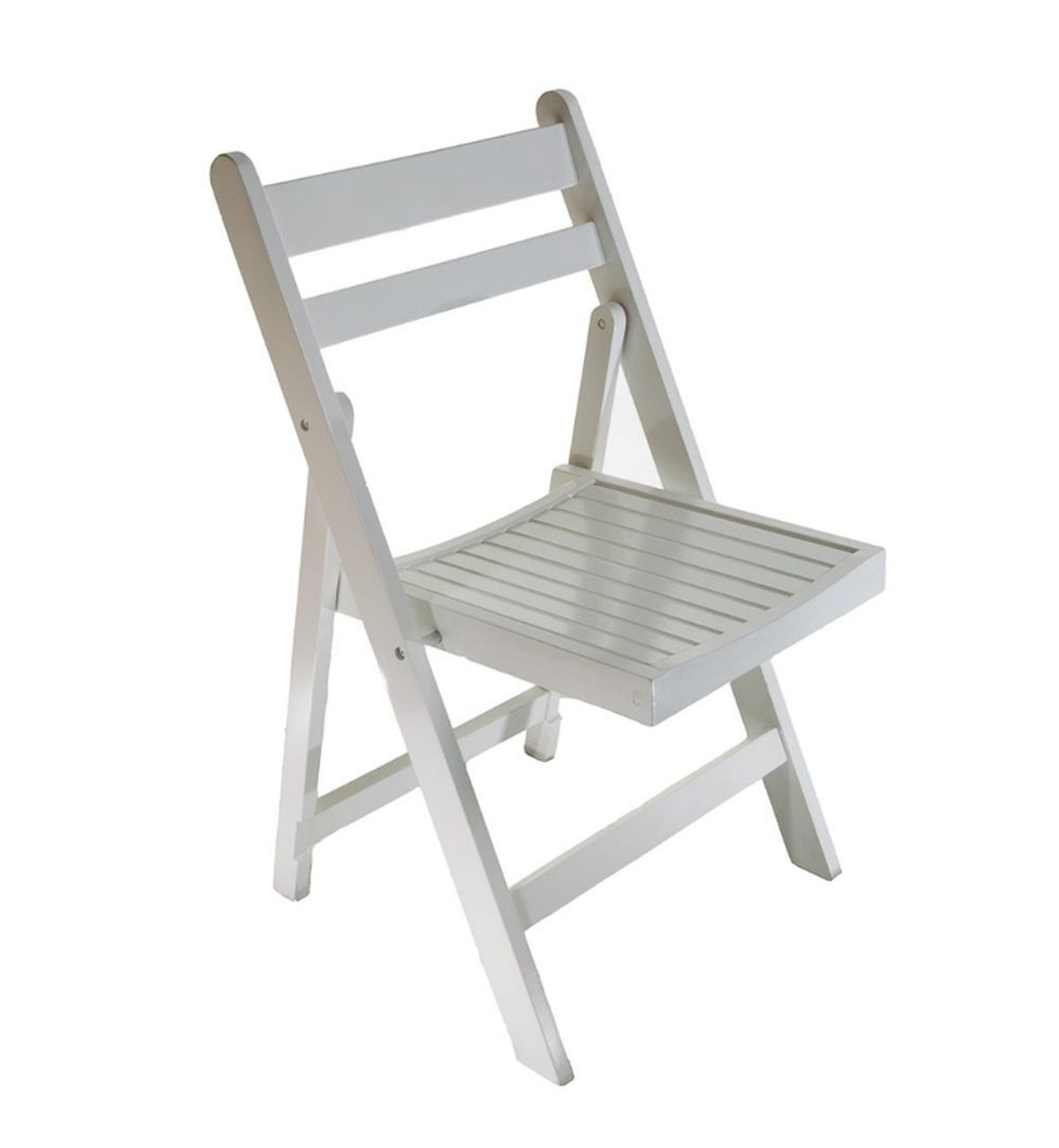 secondhand chairs and tables folding chairs 250x white wooden folding chairs new. Black Bedroom Furniture Sets. Home Design Ideas