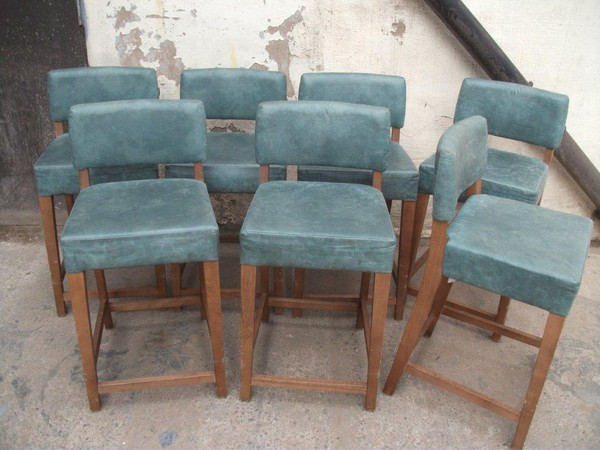 High chairs for sale