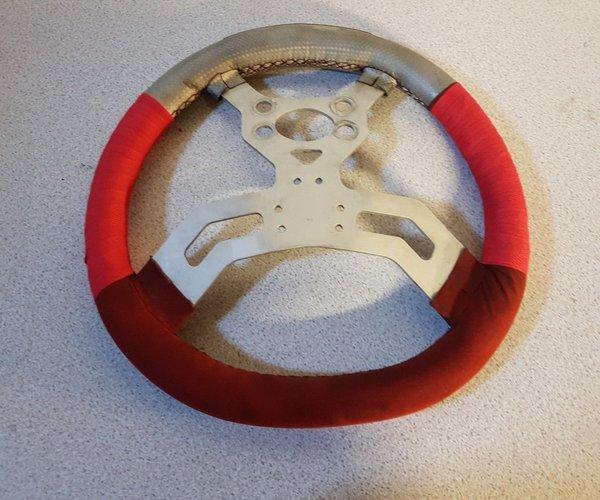 Steering wheels for sale