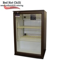 Bottle coolers for sale