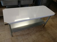 Stainless steel benches for sale