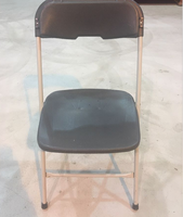 Folding chairs for sale
