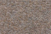 Secondhand carpet for sale