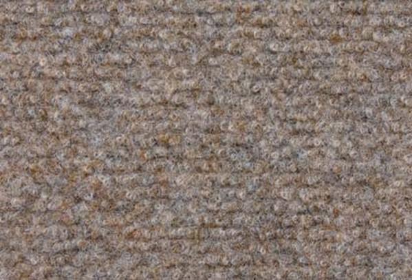 Secondhand carpet for sale