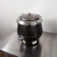 Soup kettle for sale