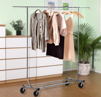 Clothes racks for sale