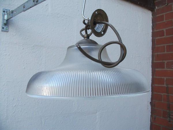 Hanging lights for sale