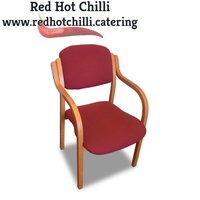 Stacking chair for sale
