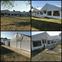 Marquee business for sale