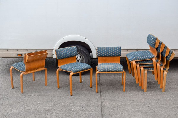 secondhand chairs and tables the best place to buy or sell