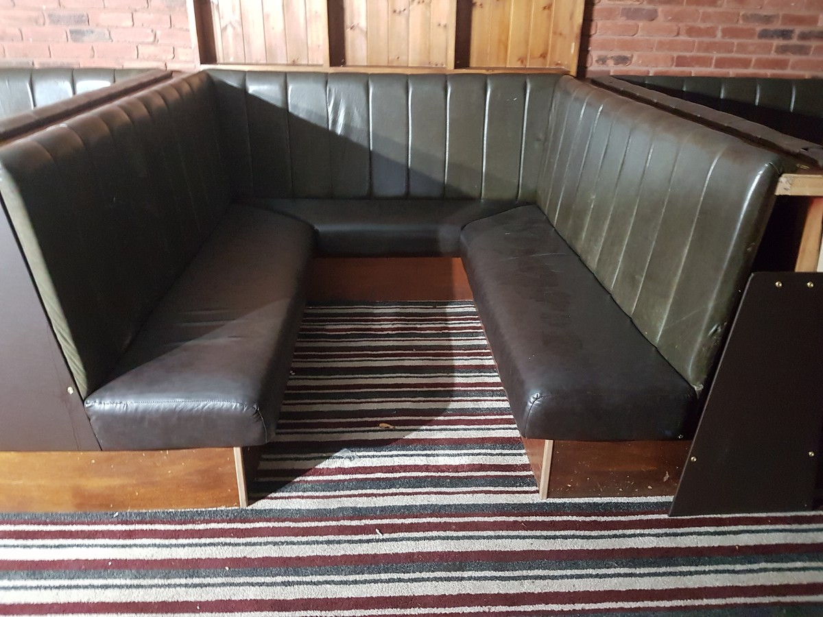 Secondhand Chairs And Tables Pub And Bar Furniture 3x