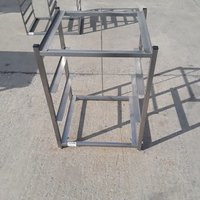 Dishwasher stand for sale