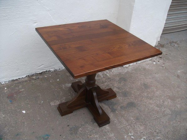 2x Coffee Tables (CODE T 1775)