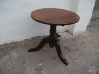 Pub / Restaurant Table (CODE T 1774)