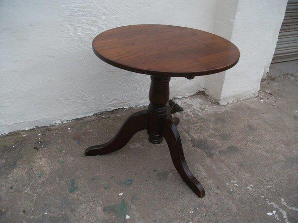 Pub / Restaurant Table (CODE T 1774)