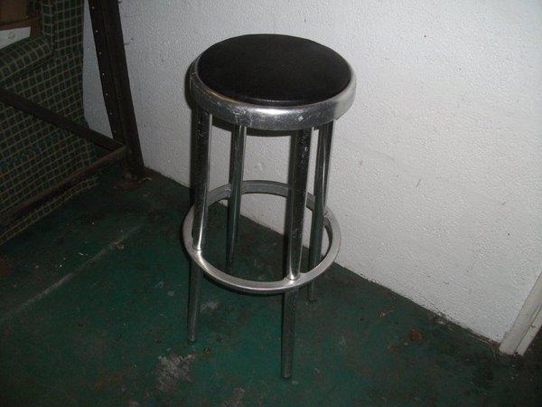 11x Bar Stools (CODE BS 171)