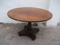 Restaurant Table (CODE T 1773)