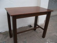 Poseur Table (Code T 1781P)