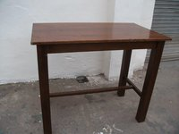 Poseur Table (Code T 1780P)