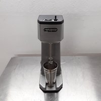 Cocktail mixer for sale