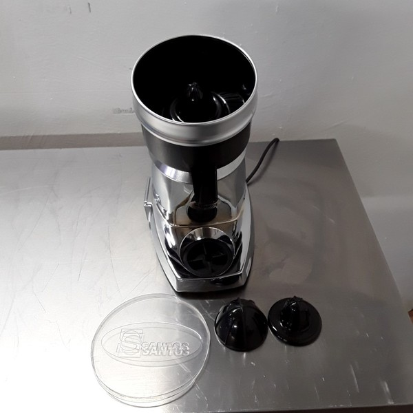 Juicer for sale