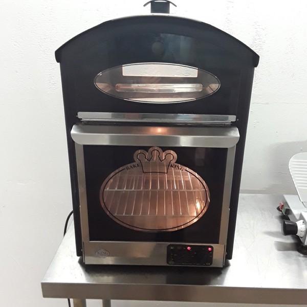 Potato oven for sale