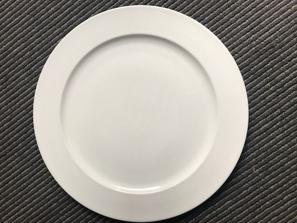 Plates for sale
