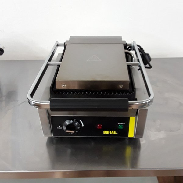 Grill for sale